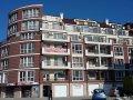 Апартаменти  Велека