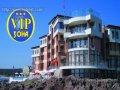 Hotel complex VIP Zone