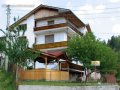 Snejana Guest House