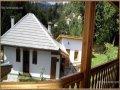 Yovchovi House