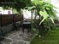 Toni & Miro House