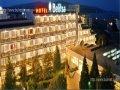 Хотел Белица,Приморско