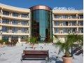 Хотел Морско Око,Златни пясъци