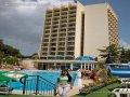 Хотел Шипка,Златни пясъци