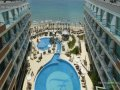 Hotel Zornica Sands SPA