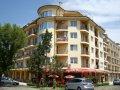 Apartments Hris