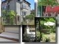 Villa Zelenika - rooms Achtopol Аhtopol