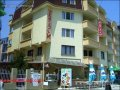 Хотел Краси