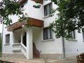 Къща за гости Болярка