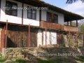 Къща за гости Ивелина