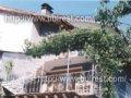 Къща Вражилови