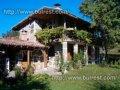 Къща за гости Слънчево Утро