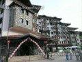 Hotel Rodopi Home