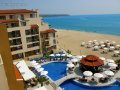 Hotel complex Obzor Beach Resort