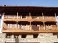 Nedelchevi Houses Hotel