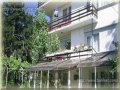Къща за гости Акропол