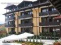 Хотелски Комплекс Център