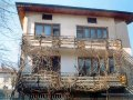 Radevi House