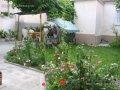 Ваканционна къща-свободна от 29.08