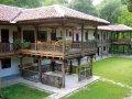 MANASTIRSKI kompleks Family Hotel