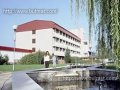 Stryama Hotel