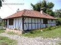 Houses Olds Bistrilishki compex