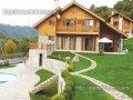 Къща Балкан