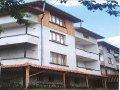 Mitko Marinov House