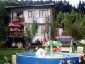 Iovevski House