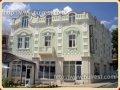 Хотел Акроза,Балчик