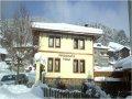 The Yankovska House