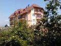 Хотел Баче Тодор
