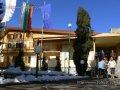 SPA Hotel Elbrus