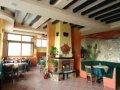 Toro Negro Hotel Restaurant