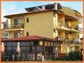 Семеен хотел Бавария,Синеморец