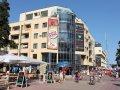 Апартамент Куцарови - Слънчев бряг
