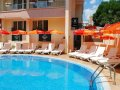Hotel Italy Nessebar