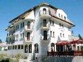 Angelov Han Family Hotel
