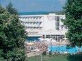 Alteya Hotel