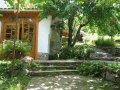 Villa Peonia - Pastuh