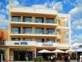 Хотел АТОЛ - Слънчев бряг