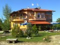 "Guest House ""Sveti Georgi"""