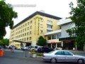 Хотел Приморец,Бургас