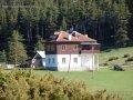Villa Beglika
