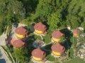 Eco Village AZAREIYA - v.Gorno Trape