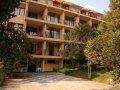Хотелски комплекс Оазис ,Несебър