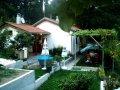 HOUSE LOMAR