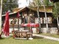 Mountain Villa Byala Voda (White water)