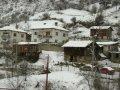 Shanovi Guesthouse - Gyovren Village