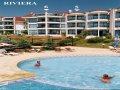 Riviera & Sun Palace